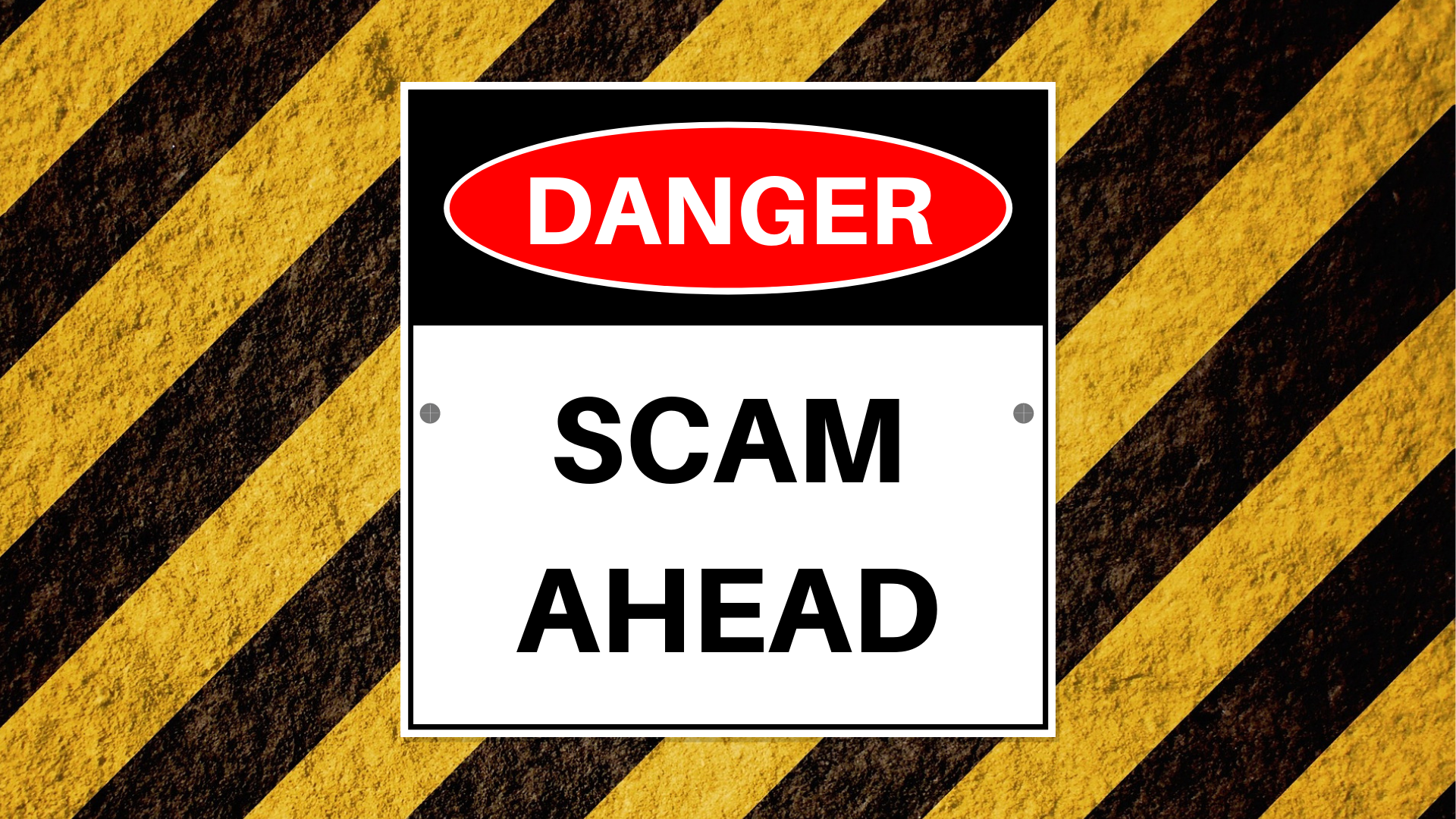 Texas Tax Angels & Bookkeeping, LLC | 1600 W  Stan Schlueter Loop