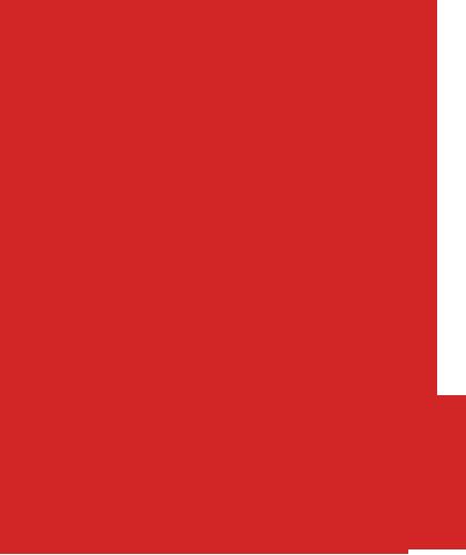 Quarterly sales tax due dates in Australia